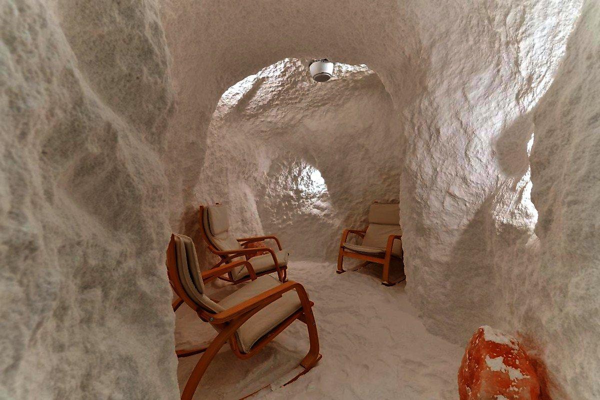 Под наем: Великолепен двустаен апартамент в Свети Влас