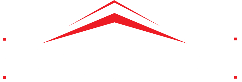 BG PROPERTY INVEST - Top properties for sale in Bulgaria