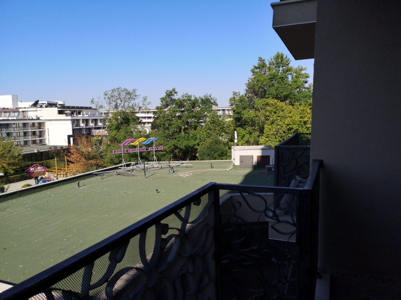 Продажа: Двухкомнатная квартира в чудесном комплексе