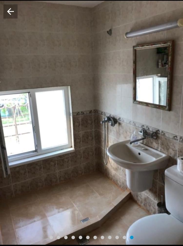 Продажа: Современный дом с бассейном