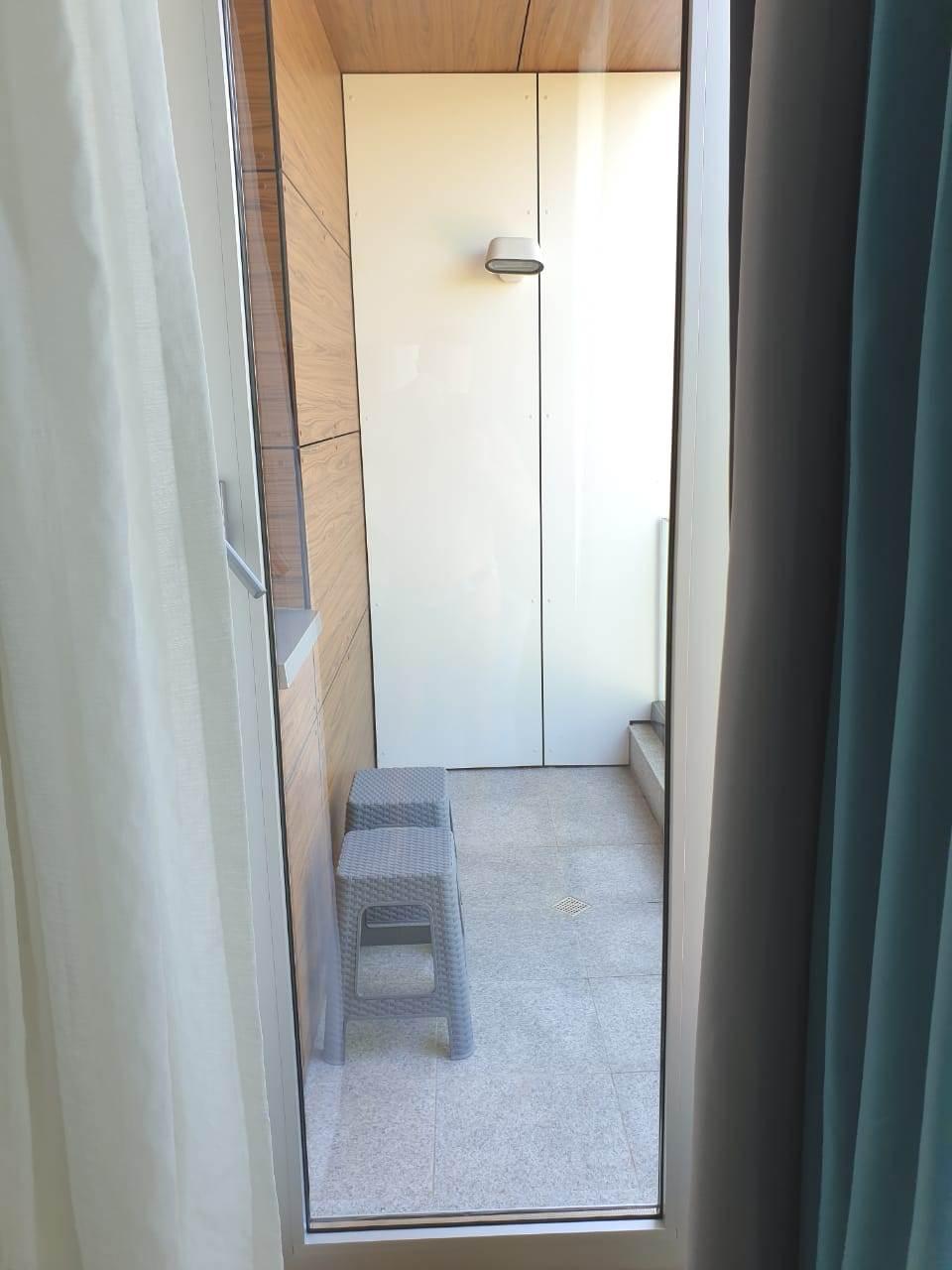 Продажа: Новый дизайнерский дом в Сарафово