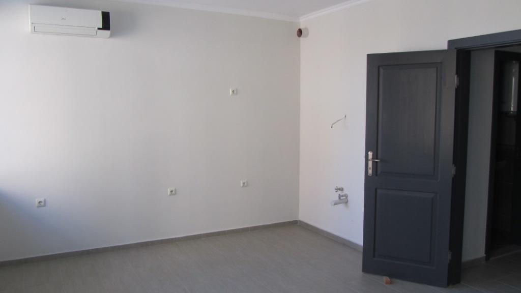 Продажа: Прекрасная двухкомнатная квартира