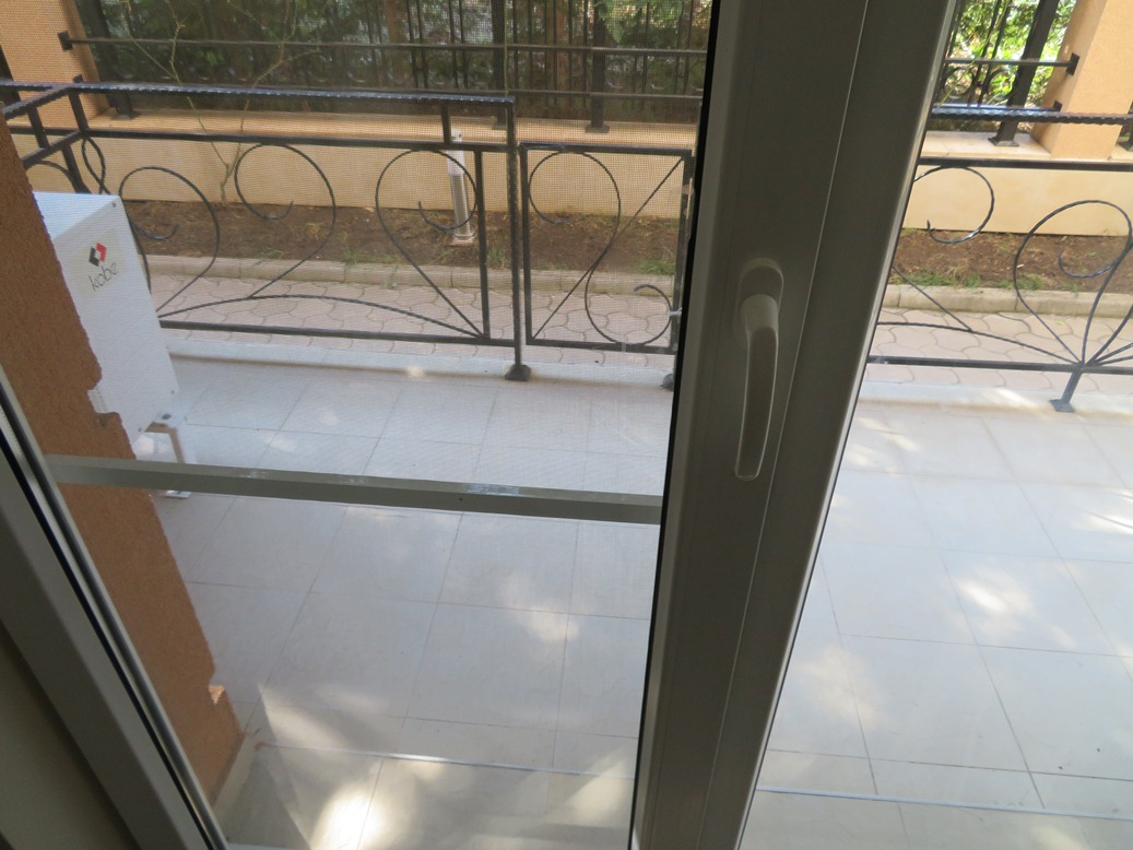 Продава: Прекрасен двустаен апартамент в Поморие