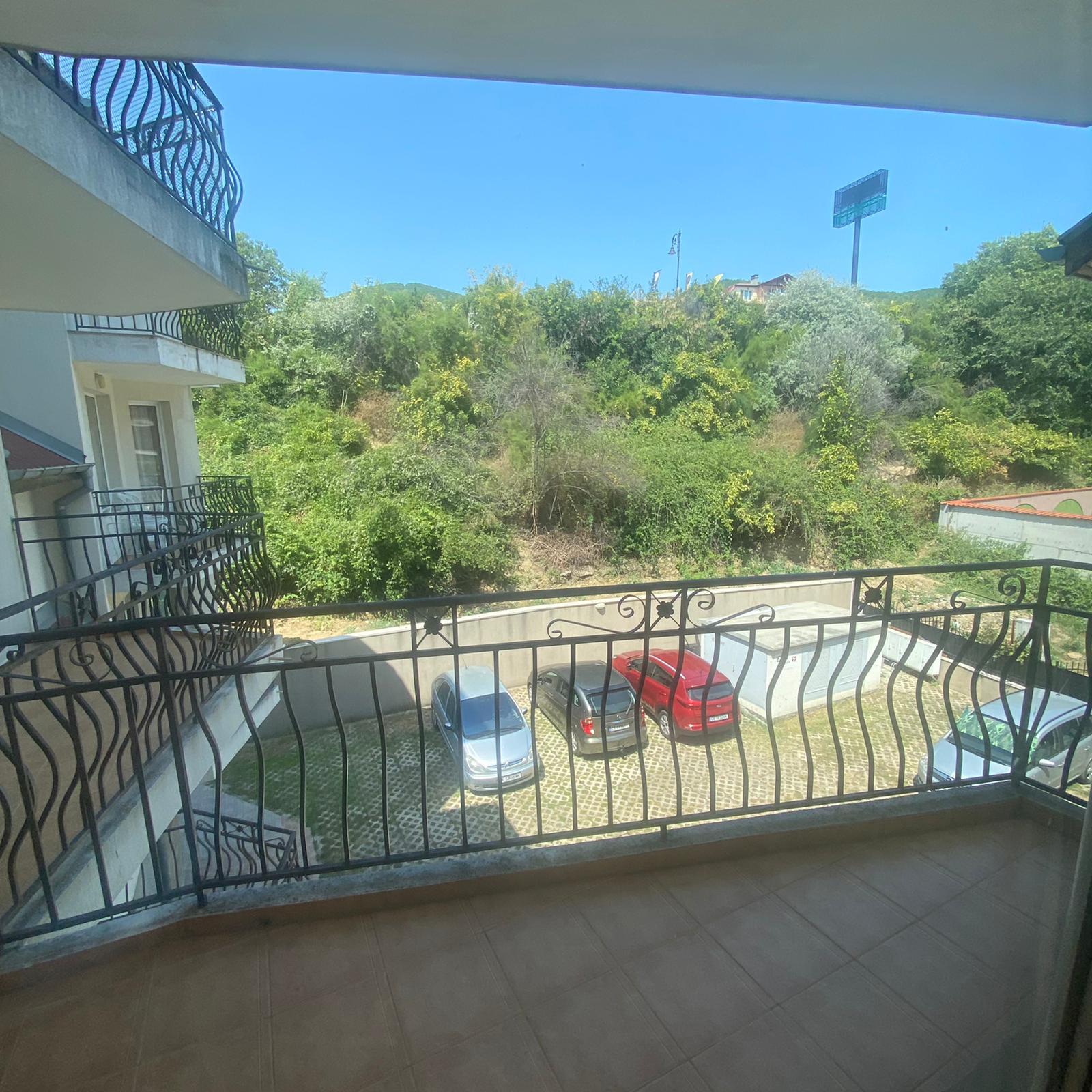 Продава: Очарователен апартамент на 250 метра от плажа.
