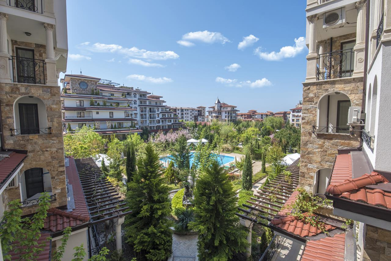 For Sale: Apartment in a gorgeous complex