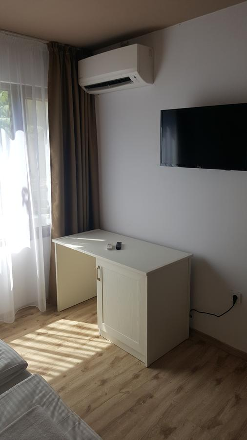 Продажа: Отель Вилла Киара