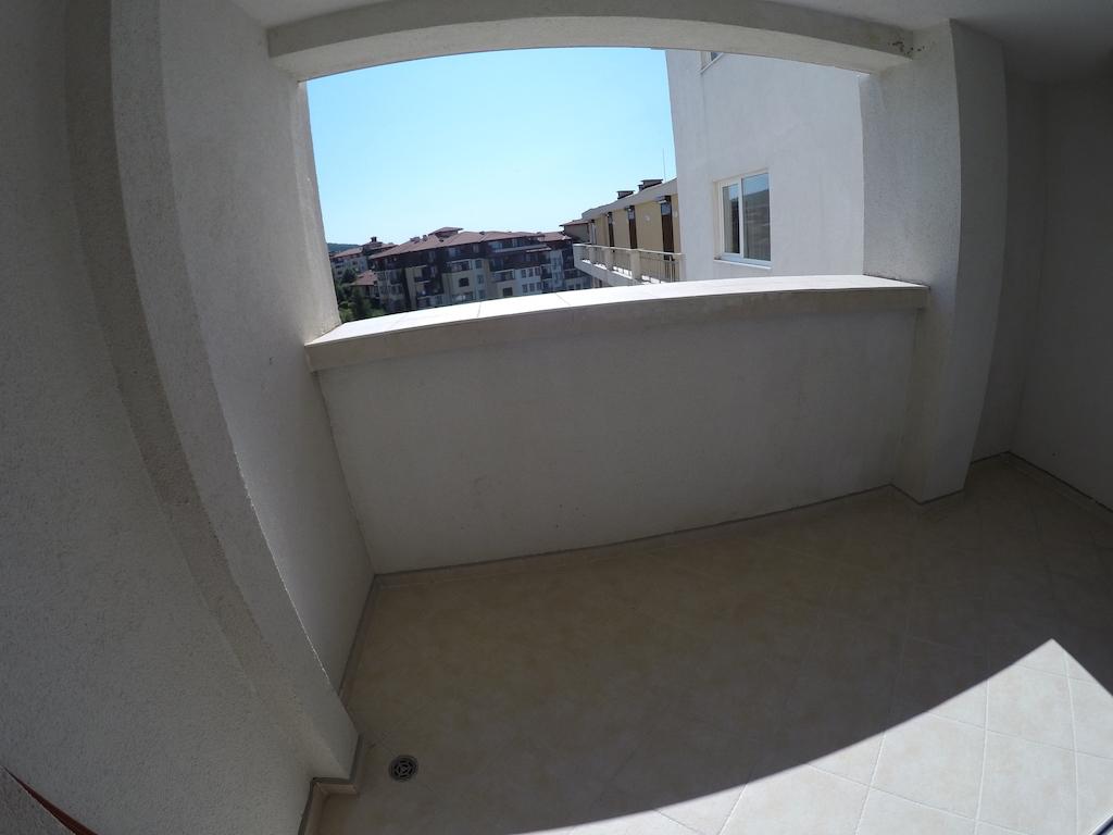 Продава: Апартамент с две спални в к-с ''Галатея''