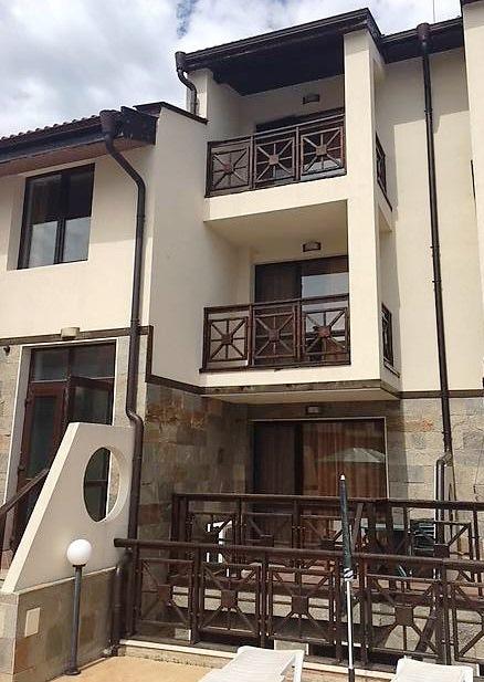 Продажа: Прекрасный дом с панорамным видом