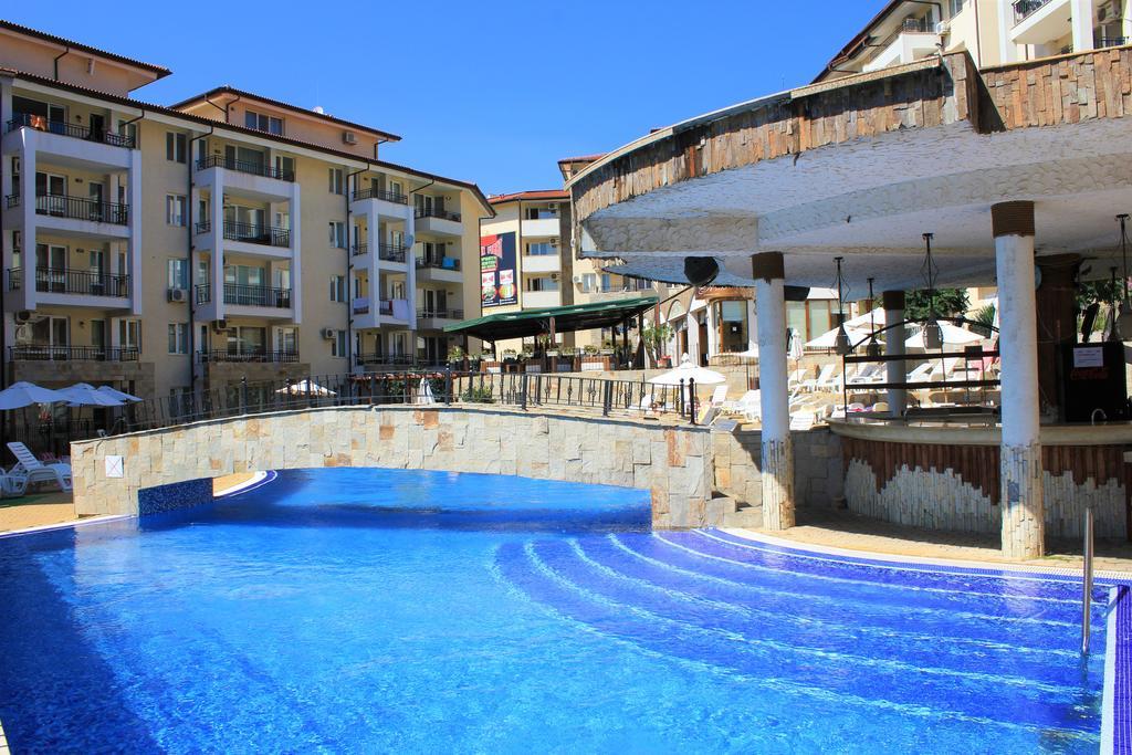 Продава: Чудесен апартамент на 300 м от морския бряг