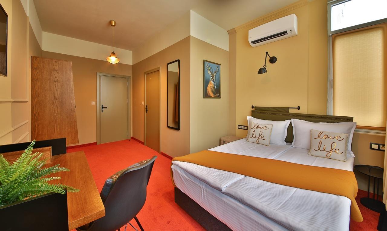 Продажа: Прекрасный отель на продажу