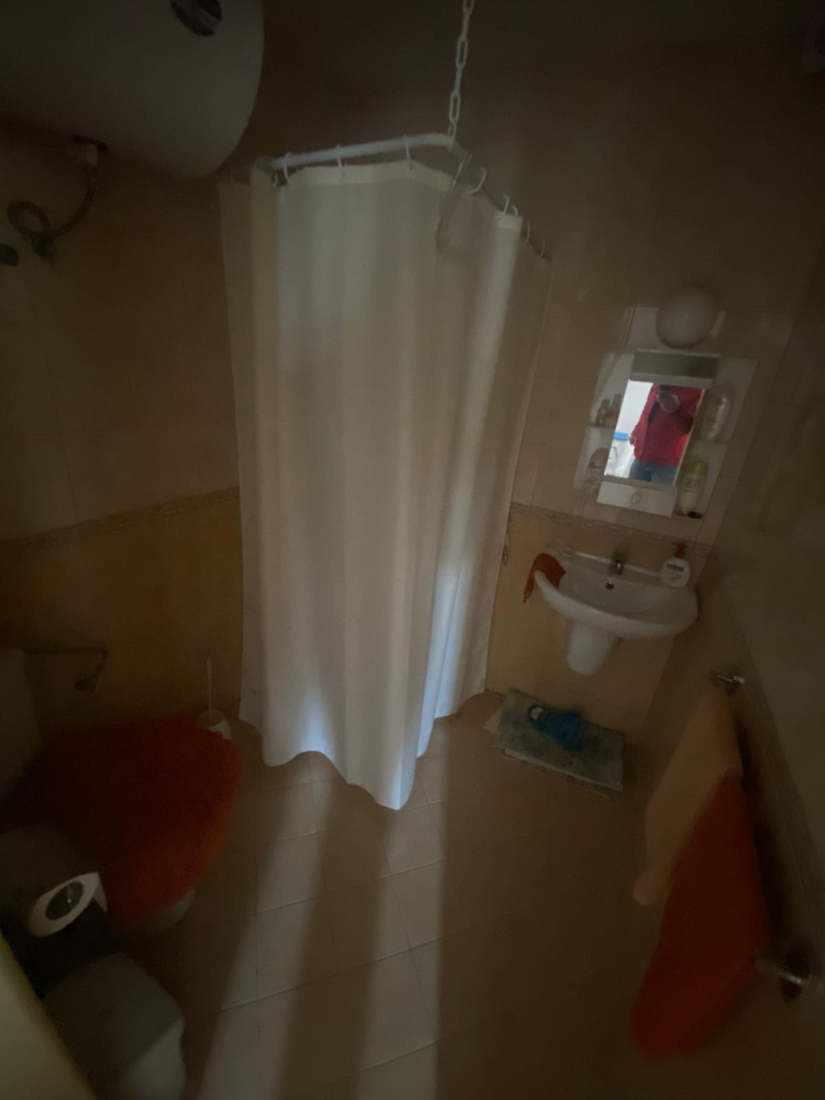 Продава: Къща на един етаж в близост до Бургас.