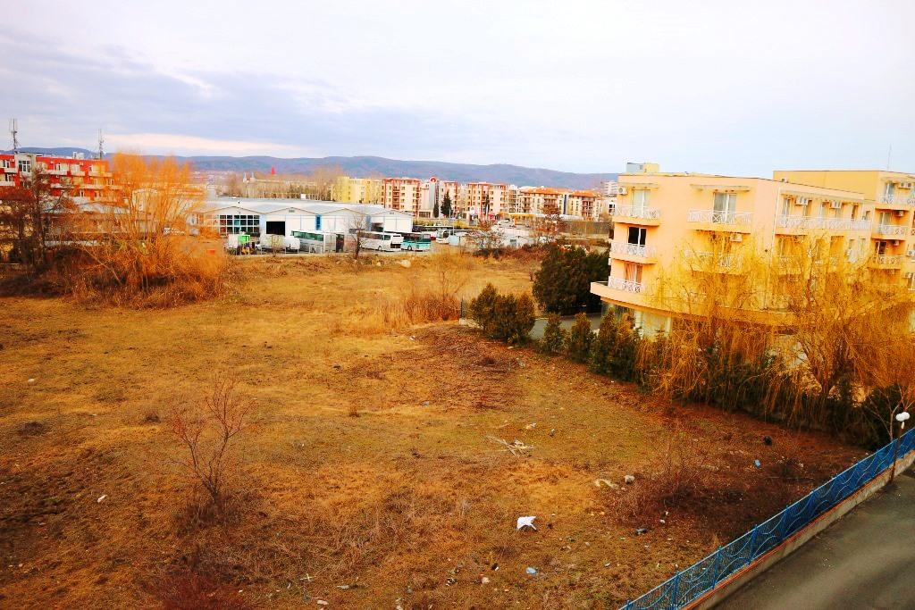 Продава: Тристаен апартамент на изгодна цена