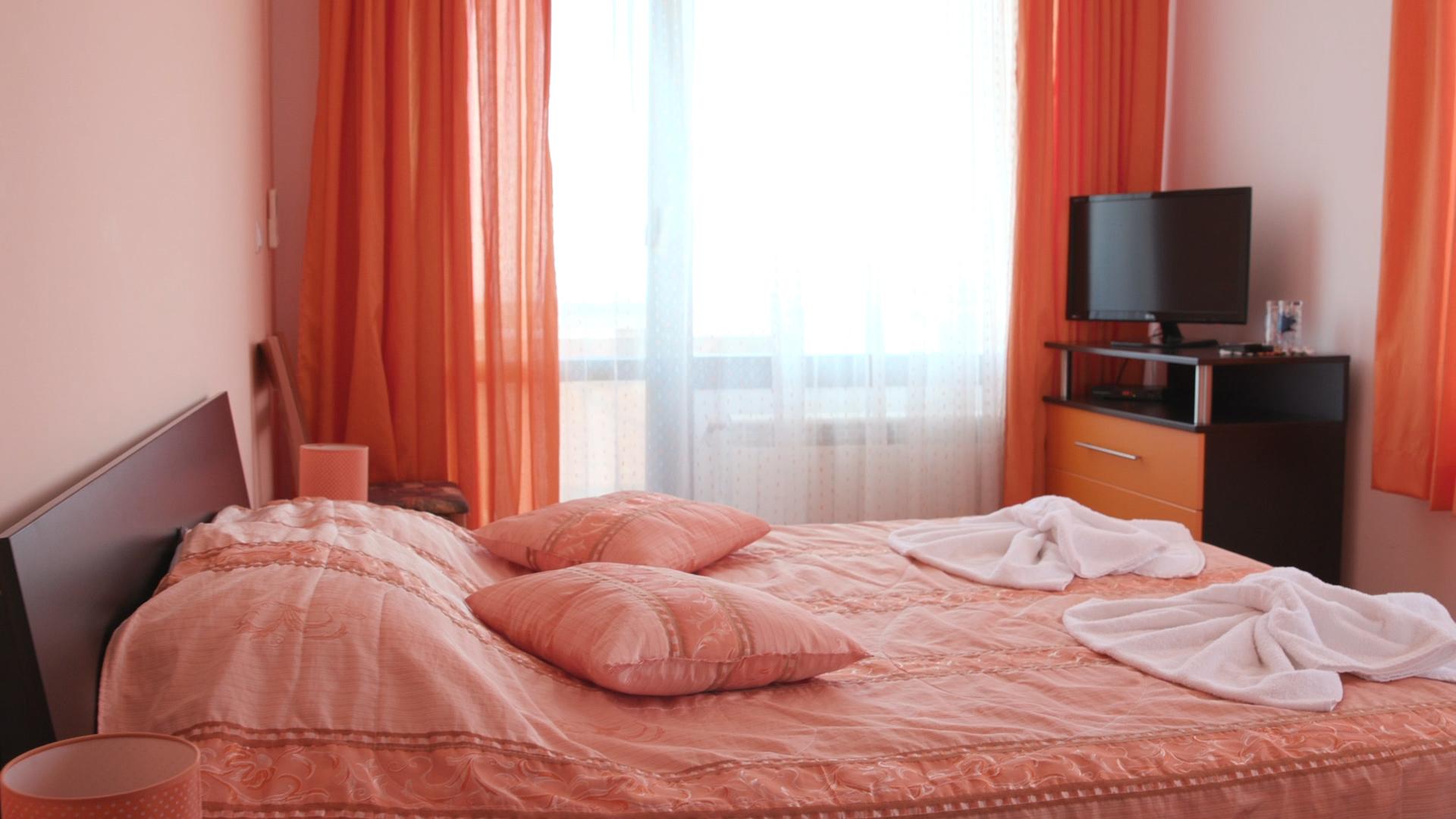 Продажа: Мини-отель